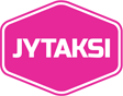 JYTAKSI logo