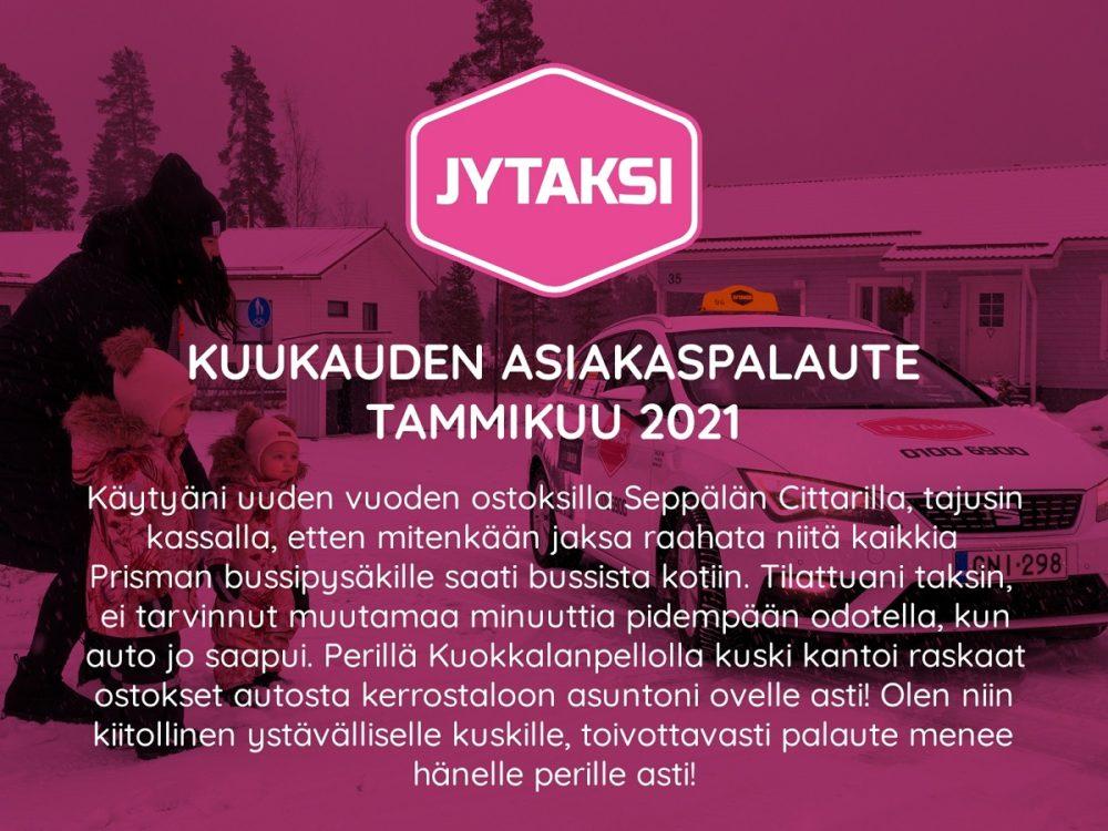 Kuukauden-asiakaspalaute-2021-tammikuu-banneri