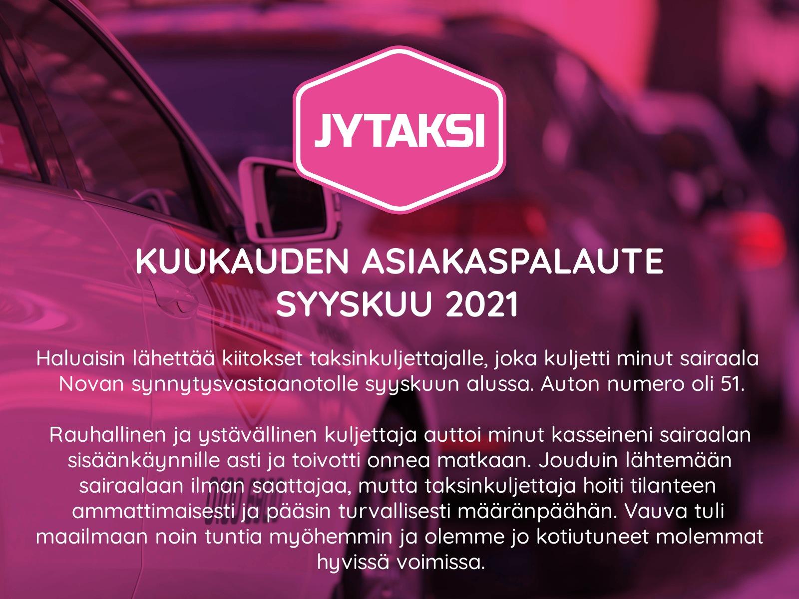 Kuukauden-asiakaspalaute-2021-9-banneri